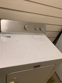 Washer and dryer  Mc Lean, 22102