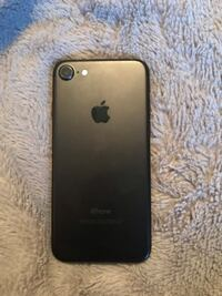Unlocked iPhone 7 Edmonton, T5E 2M7