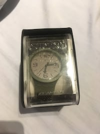 Watch (Swatch big bold) Toronto, M1P