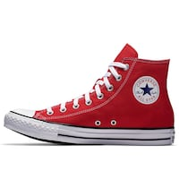 Price firm- converse all star size 9 Toronto, M3J 0E8