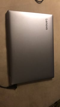 Lenovo Notebook Annandale, 22003