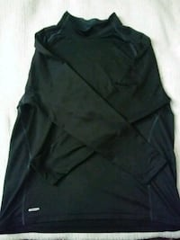 Long sleeved dri-star combat under armor Cincinnati, 45244