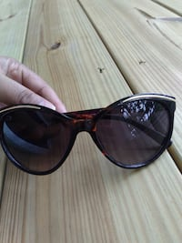 brand new ENRICO sunglasses both of male and femal Rockville