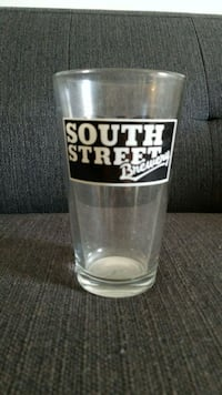 South Street Brewing Pint  Winchester, 22601