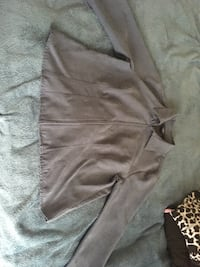 Woman size Large Knoxville, 37931