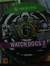 Watch dogs 2 Evansville, 47708