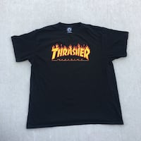 Thrasher T shirt  Woodbridge, 22192