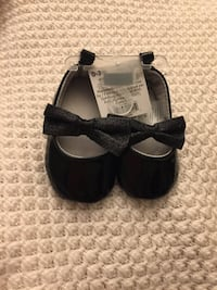NEW Baby shoes Pickering, L1X 1P3