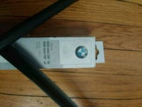 Bmw window wiper blades brand new Milwaukee