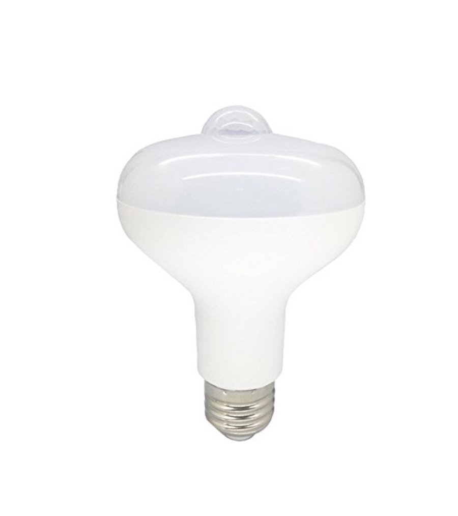 Used And New Bulb In Murfreesboro