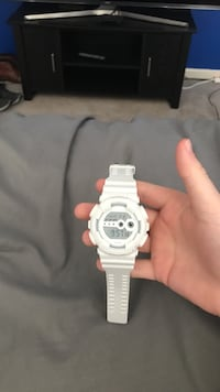 G-Shock Watch Collierville, 38017