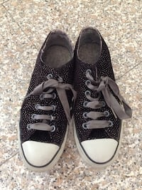 Converse/All star Udine, 33100