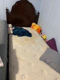 Twin bed BEST OFFER Alexandria, 22312