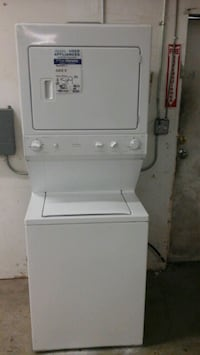 Fullsize Stackunit Works Great Electric  Fort Collins