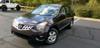 Nissan - Rogue - 2014 Sterling, 20166