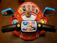 VTech Paw Patrol Pups to The Rescue Driver Oswego, 60543