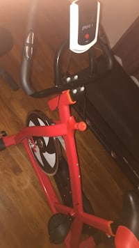 workout bike Yonkers, 10703