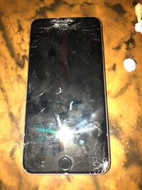 iPhone 6 Plus boost mobile Brookhaven, 30329