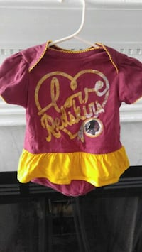 Baby outfits Jacksonville, 32246