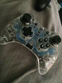 Rock candy controller for pc Toronto, M1E 1E2