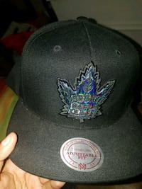 Maple Leafs Snapback Mississauga, L4W 1V1