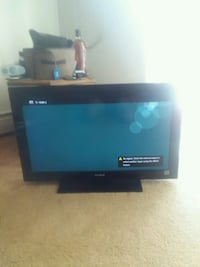 32 inch Sony Bravo flat screen tv with remote cont Levittown, 19057