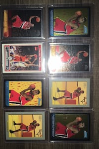 13 Lamarcus Aldridge rookie cards
