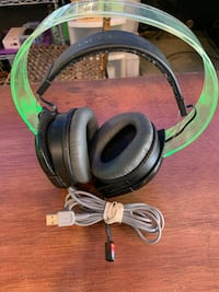 Universal AfterGlow Headset  Shippensburg, 17257
