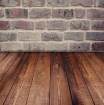Laminate Flooring: Vaughan Home Show Special - 20% OFF (NO TAX)