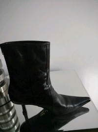 Aldo below the knee boots size 37 Milton, L9T 2X5