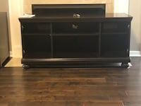 TV stand Coopertown, 37146