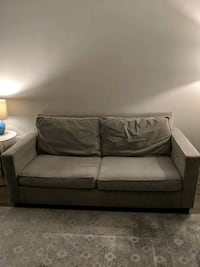 Henry Sofa from West Elm Arlington, 22201