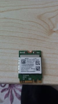 LENOVO G50 30. WIFI CARD