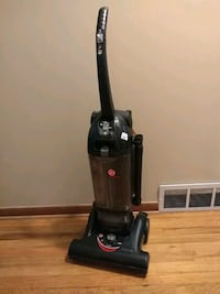 Hoover Commercial Widepath Upright Vacuum Omaha, 68104