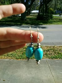 Earrings Ormond Beach, 32174