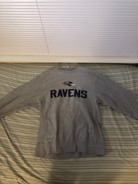 XL Ravens sweatshirt Germantown, 20874