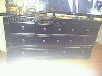 Dresser all wood Fort Smith, 72901