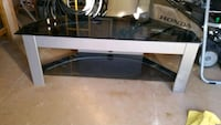 TV stand Vancouver