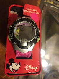 Disney watch Paramount, 90723