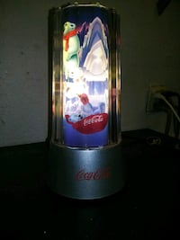 Coca cola light  Bakersfield, 93308
