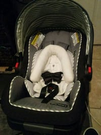 **BRAND NEW**Graco infant carseat Glendale, 85308