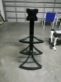 Tv table 42 inches Cape Coral
