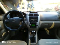 2008 KİA CERATO EX DSL ADVANCE full Camikebir, 81020