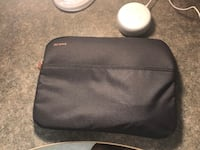 Laptop Sleeve Knoxville, 37996