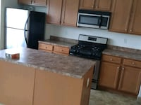 Commercial & Residential Cleaning Services Millersville