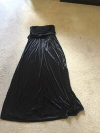 Dress Brand new size medium  Burnaby, V5H