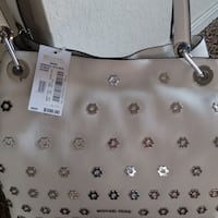 Micheal Kors New purse Oklahoma City, 73160