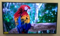 NEW 75-Inch LG LED 4K HDR Smart UHD TV w/Warranty! FINANCING AVAILABLE! NO MONEY DOWN NEEDED! Detroit