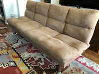 Three-in-one Couch Alexandria, 22314