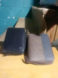 Portfolio wallets Baltimore, 21225